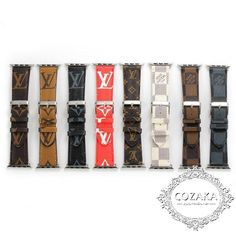 Classic Luxury Leather Apple Watch Band Best Picture For watch wallpaper smart For Your Taste You are looking for something, and it is going to … Apple Watch ベルト, Gucci Apple Watch Band, Cute Apple Watch Bands, Apple Watch Bands Fashion, Apple Watch Series 3, Apple Watch Bands 42mm, Watch Wallpaper, Hd Wallpaper, Apple Watch Accessories