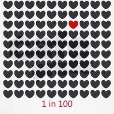 1 in 100 Chd Awareness, Open Heart Surgery, Congenital Heart Defect, Heart Conditions, Heart Disease, Hearts, Valentines, Kid, Patterns