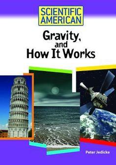 Downward motion -- The clockwork universe -- Universal gravitation -- The triumph of gravity -- Einstein's universe -- Dark matter.