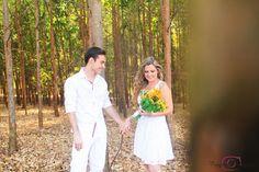 #Londrina #Paraná #Bride #love #photography #amor #namorados #noivos #nature #infinity #franciellefranco #fotografia