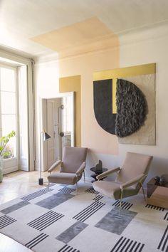 524 Best Arch Int 4 Images Architecture Home Decor Architecture