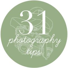 How To Choose Photos for Sharing | 31 Photography Tips | Dancing Willow Photography | Southern Maryland Family Photographer