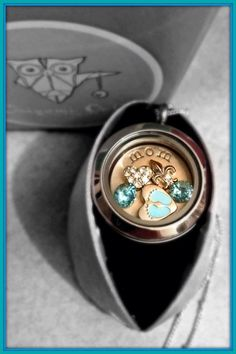 Baby Boy Mom Locket! https://www.facebook.com/pages/Origami-Owl-Jenny-Beers-Independent-Designer-25218/343571432406605