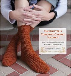 https://www.amazon.com/Knitters-Curiosity-Cabinet-Butterfly-Illustrations/dp/0984998225/ref=pd_cp_14_1/142-5902669-0949925?_encoding=UTF8