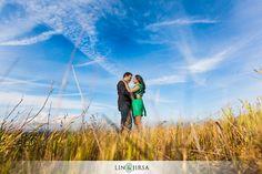 Engaged | Gaurav & Parija