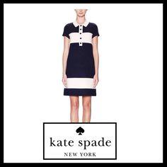 KATE SPADE 'Eryne' Sweater Dress KATE SPADE 'Eryne' Sweater Dress kate spade Dresses