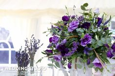 The Wedding Studio is passionate about design and we create gorgeous venue and table decor in every colour and theme