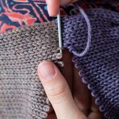 """872 Beğenme, 9 Yorum - Instagram'da REKLAM VE ÜRÜN TANITIMI 👉DM (@coraptan_tasarim_ciceklerim): """"İyi geceler🙋♀️❤ Yine harika bir teknik 👍👍 #video @love.to.knit 👏👏👏👏 . Diger sayfam @orgu_crochet .…"""""""