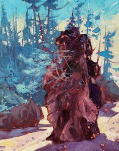 Cape Scott Domink J. Painting Studio, Painting Process, Painting Videos, Canadian Artists, Landscape Paintings, Landscapes, Paintings For Sale, West Coast, Adventure Travel