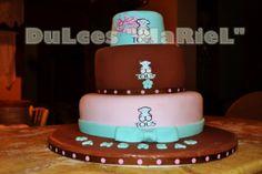 Torta Tous