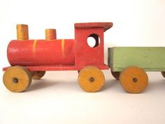 Old Wooden Toys wooden toys, san francisco and francisco d'souza on pinterest