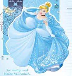 A Cinderella Story, Disney Princess Cinderella, Disney Princesses, Disney Stuff, Disney Art, Disney Pixar, Lily James, Beautiful Fairies, Disney Dream