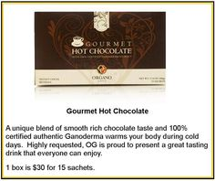 Healthy Gourmet, Tea Latte, Chocolate Chocolate, Coffee Coffee, Direct Sales, Cold Day, Mocha, Beverages, Personalized Items