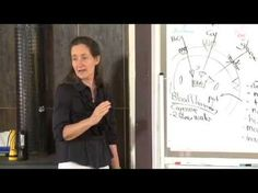 """▶ 10. Discovering Good Health: """"Importance of Water and Salt"""" (Complete) PBMC - YouTube"""