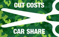 Sick of expensive travel? Car share for less with Liftshare, the UK's biggest car sharing community. Cheap, social and green travel is just a few clicks away Car Share, Car Travel, Somerset, Sick, Campaign