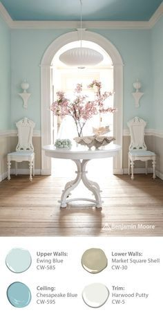 1000 images about paint on pinterest paint colors for Advanced molding and decoration