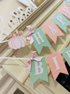 Excited to share this item from my #etsy shop: Pumpkin Birthday decorations, Pumpkin Photo Banner Our Little Pumpkin is turning One, Pumpkin 1st birthday , Pumpkin Girl first Birthday Pumpkin Patch Birthday, Pumpkin Birthday Parties, Pumpkin 1st Birthdays, Pumpkin First Birthday, Happy 1st Birthdays, Girl First Birthday, First Birthday Parties, Birthday Celebration, Fall Birthday Decorations
