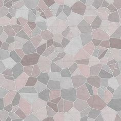 Paper Backgrounds Floor Textures Royalty Free Hd Seamless Pale Modern Flooring Pattern Texture