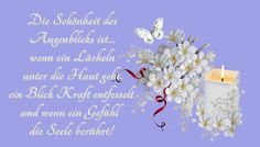dreamies.de - Gästebuch von Angel-17-09