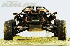 Image result for KTM AX Concept