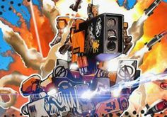 Weta's upcoming tabletop game is called Giant Killer Robots - Pixel Dynamo