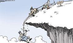Greece, EU, austerity
