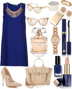 """Untitled #124"" by olegena ❤ liked on Polyvore"