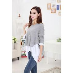 Pregnancy & Maternity Enthusiastic 2019 Summer Clothes For Pregnant Women Sexy V-neck Maternity Nursing T-shirt Casual Sleeveless Mother Sling Blouse Loose 5xl In Many Styles Mother & Kids