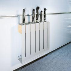 Next 125 Cube Storage System Kitchen Organization, Kitchen Storage, Next 125, Küchen Design, Interior Design, German Kitchen, Kitchen Equipment, Cube Storage, Design Consultant