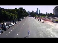 (4) Jaune - Procession - YouTube