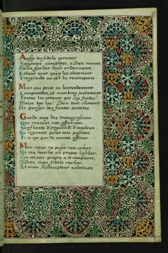 """https://flic.kr/p/D3gkf8 