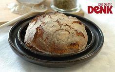 Bread&Cake - Die einzigartige Backplatte