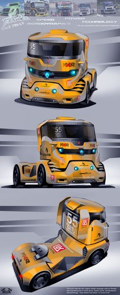 (1/25) Very cool ... we need the model.. CLICK the PICTURE or check out my BLOG for more: http://automobilevehiclequotes.tumblr.com/#1506301156