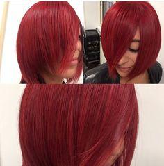 Rosso rubìno