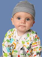 Funky, hand-made clothing, accesories and costumes for kids - several brands  http://www.comfykid.com/index.html