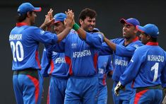 AFG vs ZIM 1st T20I Preview: High-flying Afghanistan face a critical Zimbabwean test