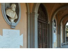 Haus | Florence, Toskana, Italien | domaza.li - ID 2047118