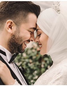 You can find different rumors about the annals of the marriage dress; Couples Musulmans, Cute Muslim Couples, Wedding Couples, Wedding Photos, Muslim Couple Photography, Wedding Photography Poses, Marriage Dress, Star Sky, Moda Emo