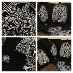 Lion of Judah Moko steez! Lion Of Judah, Leo, Cards, Style, Maori, Stylus, Lion, Playing Cards, Maps