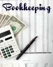 Bookkeeping. Bookkeeping-Basics.net, a how to for business owners and bookkeepers.
