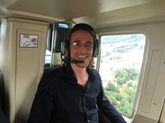 Andy Corby - Helicopter Flight - Goodwood Festival Of Speed 2018 Goodwood Festival Of Speed, Digital Marketing, Gallery, Image, Roof Rack