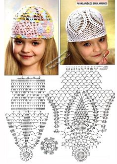 Crochet baby poncho pattern hoods 62 Ideas for 2019 Crochet Baby Poncho, Crochet Summer Hats, Crochet Beret, Crochet Kids Hats, Crochet Cap, Crochet Stitches, Knitted Hats, Crochet Patterns, Crochet Gratis