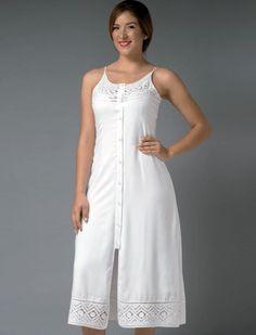Ref 05/263 Patent Prints, White Dress, Dressing, Glamour, Summer Dresses, Elegant, Chic, Casual, Shirts