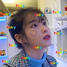 girl groups and boy groups icons + wallpapers + users + layouts K Pop, Iu Twitter, Indie, Kpop Aesthetic, Cute Icons, K Idols, Alter, Kpop Girls, Lgbt