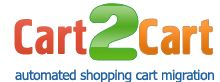 A detailed tutorial on how to migrate products, customers orders and other data from Zen Cart to Magento with Cart2Cart. This is an easy way to perform data migration from your current store to a new one completely on your own.