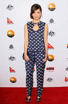 2-sexy-pajama-outfit