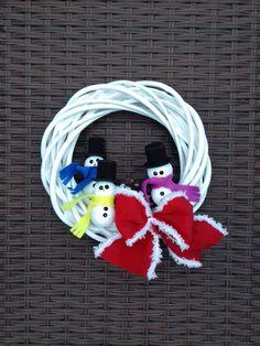 wreath_snowman