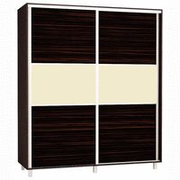 Divider, Room, Furniture, Home Decor, Bedroom, Home Furnishings, Home Interior Design, Decoration Home, Home Furniture