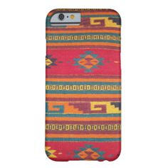 iPhone Cases - iPhone 6, 6 Plus, 5S, and 5C Case/Cover Designs | Zazzle