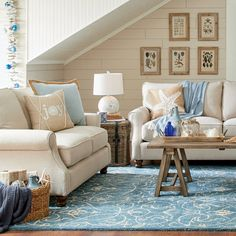 Classic design elements such as welting and rolled arms are on display with the Huxley Loveseat for a timeless look that is available in a variety of upholstery options.